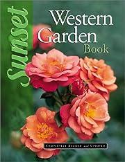 Western Garden Book af Kathleen Norris…