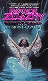 The Guns of Avalon (Amber)
