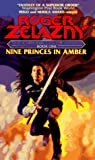 Nine Princes In Amber (Amber)