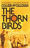 The Thorn Birds (1977) (Book) written by Colleen McCullough