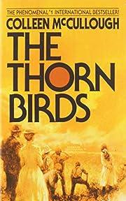The Thorn Birds av Colleen McCullough