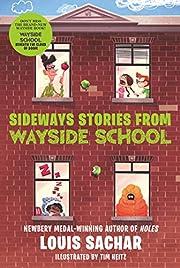 Sideways Stories from Wayside School av…