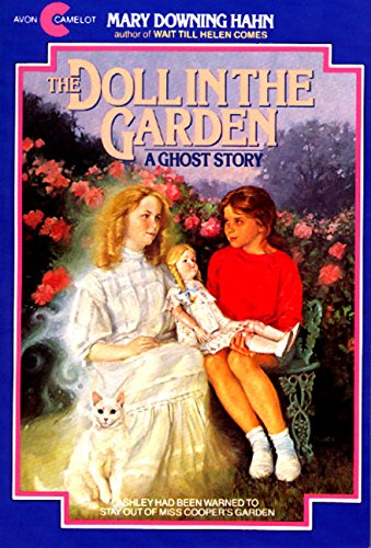 The 7 Best Gardening Books of 2020