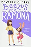 Beezus and Ramona (1955) (Book) written by Beverly Cleary