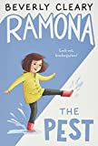 Ramona the Pest (1968) (Book) written by Beverly Cleary