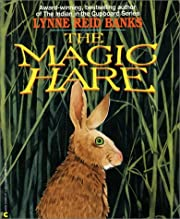 The Magic Hare (An Avon Camelot Book) von…