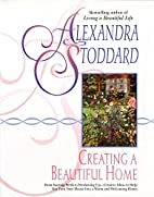 Creating a Beautiful Home by Alexandra…