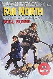 Far North (rpkg) (HarperClassics) af Will…