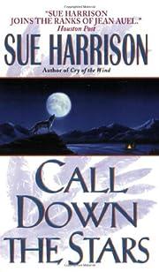 Call Down the Stars (Storyteller Trilogy,…