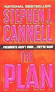 The Plan – tekijä: Stephen J. Cannell