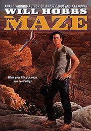 The Maze por Will Hobbs