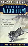 Tales from Watership Down (1996) (Book) written by Richard Adams