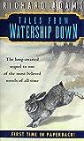 Tales from Watership Down (1996) (Book) written by Richard Adams