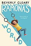 Ramona's World (1999) (Book) written by Beverly Cleary