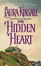 The Hidden Heart (Avon Romance) by Laura…