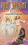 And Eternity (1990) (Book) written by Piers Anthony