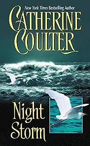 Night Storm (Night Fire Trilogy) de…