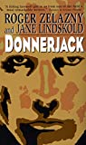 Donnerjack (Collaborations)