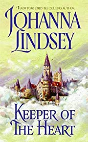 Keeper of the Heart (Ly-San-Ter Family) de…