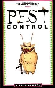 Pest Control von Bill Fitzhugh