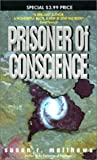 Prisoner of Conscience (Misc)