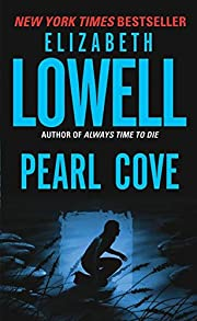 Pearl Cove (Donovan, Book 3) by Elizabeth…