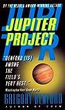 Jupiter Project / Gregory Benford