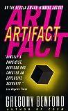 Artifact / Gregory Benford