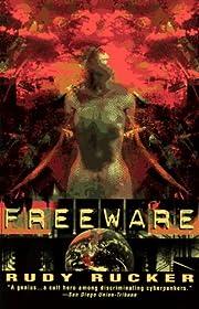 Freeware por Rudy Rucker