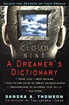 Cloud Nine:: A Dreamer's Dictionary by…