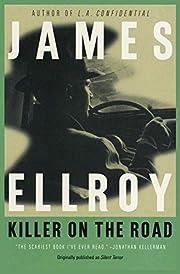 Killer on the Road av James Ellroy