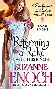 Reforming a Rake (With This Ring, Book 1) av…