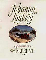 The Present: A Malory Holiday Novel (Malory…
