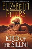 Lord of the Silent de Elizabeth Peters