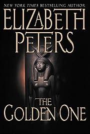 The Golden One de Elizabeth Peters