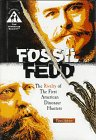 Fossil feud : the rivalry of the first American dinosaur hunters / Thom Holmes