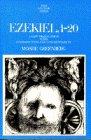 Ezekiel 1-20 : a new translation with…