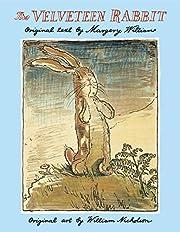 The Velveteen Rabbit por Margery Williams