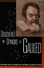 Discoveries and Opinions of Galileo by…