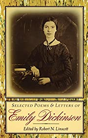 Selected Poems & Letters of Emily Dickinson…