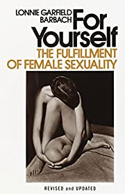For yourself : the fullfillment of female…