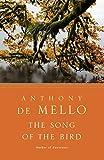 The Song of the Bird, De Mello, Anthony