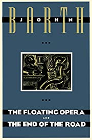 The Floating Opera and The End of the Road…