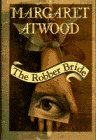 The Robber Bride, Atwood, Margaret
