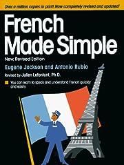 French Made Simple – tekijä: Julien…