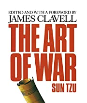 The Art of War af Sun Tzu
