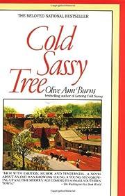Cold Sassy Tree av Olive Ann Burns