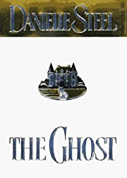 THE GHOST por Danielle Steel