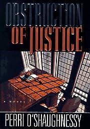 Obstruction of Justice de Perri…