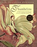Thumbelina (1865) (Book) written by Hans Christian Andersen